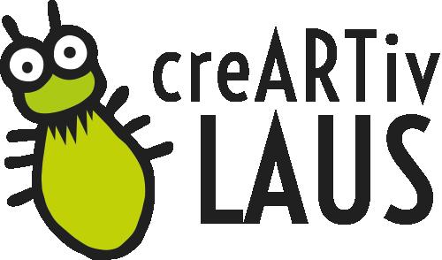 creARTivLAUS Werbeagentur