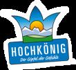 Hochkoenig - Der Gipfel der Gefühle